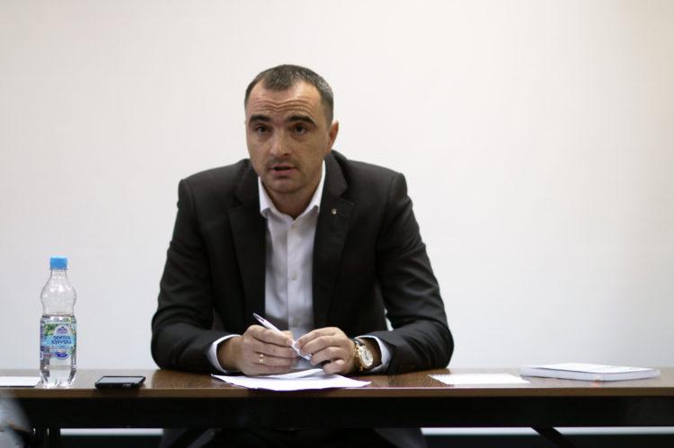 Олександр Шпак