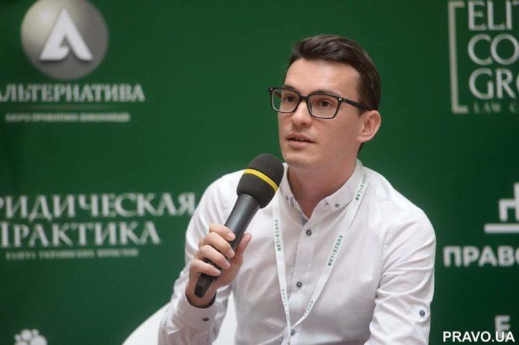 Володимир Боєру