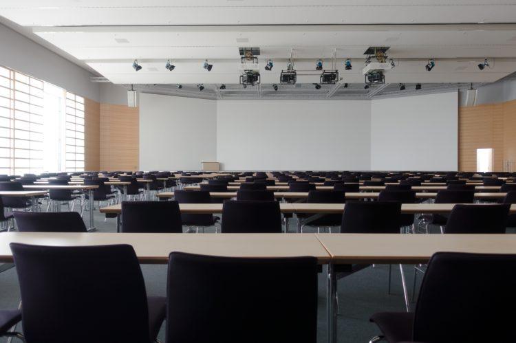 architecture-auditorium-building-159213 (1)